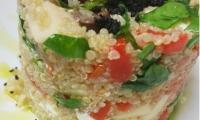 menu-food-(14).jpg
