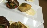 menu-food-(16).jpg