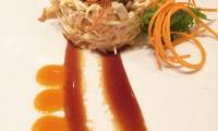 menu-food-(2).jpg