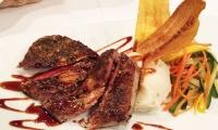 menu-food-(4).jpg