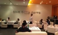 restaurant-images-(12).jpg