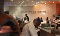restaurant-images-(14).jpg