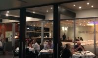 restaurant-images-(15).jpg