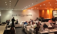 restaurant-images-(4).jpg