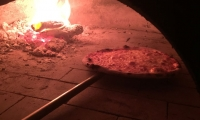 restaurant-images-(5).jpg