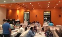 restaurant-images-(6).jpg