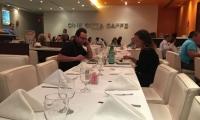 restaurant-images-(9).jpg
