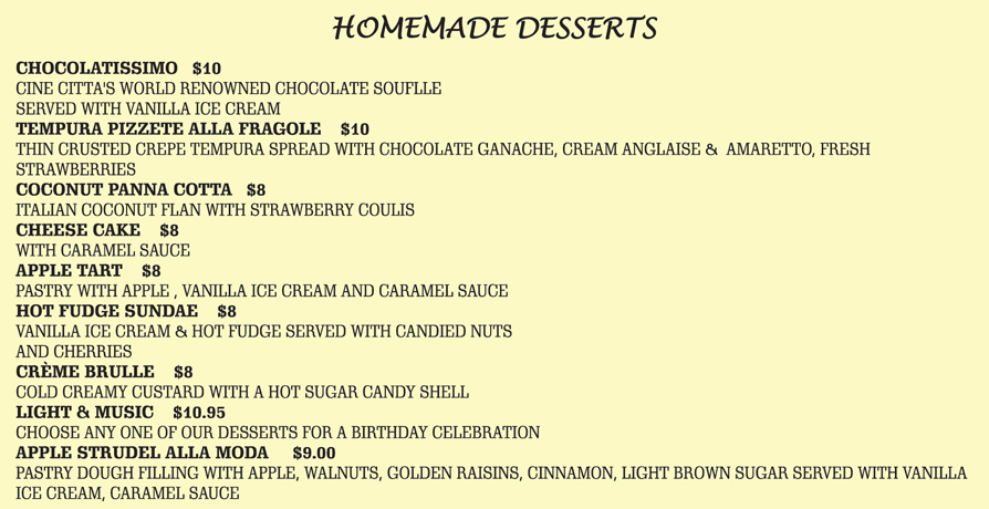 menu-desserts-website