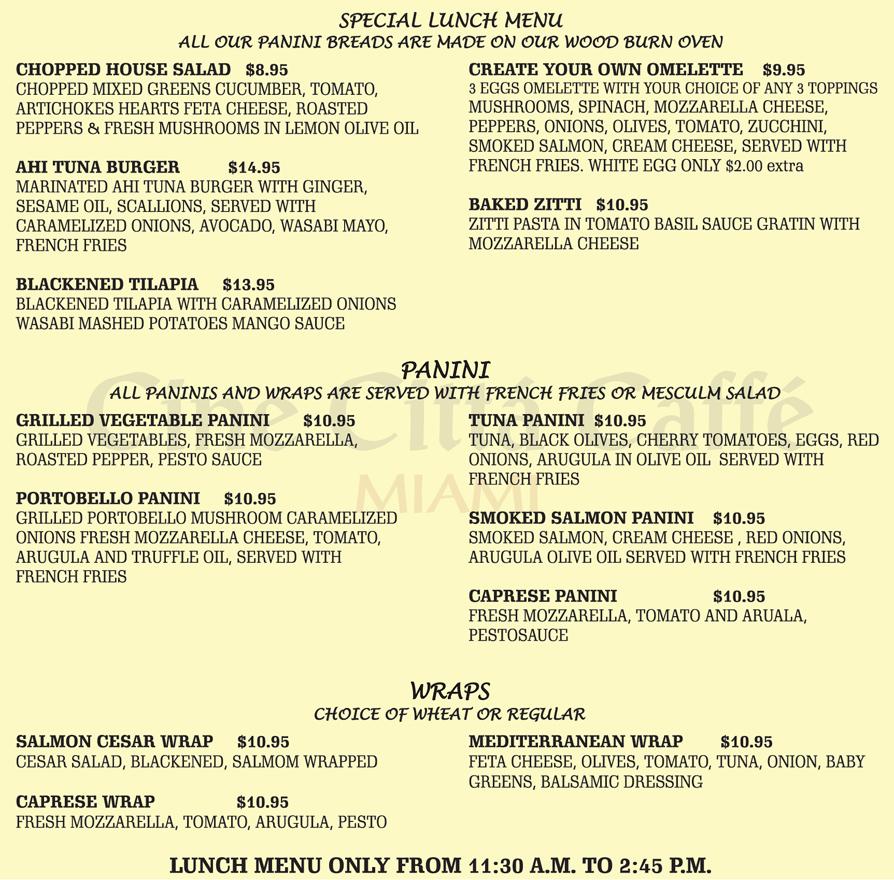 lunch-menu-website-01