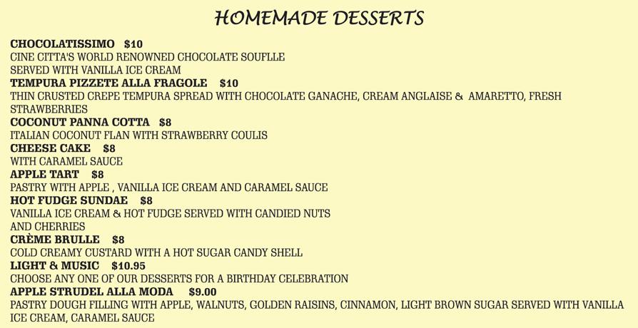 menu-desserts-website