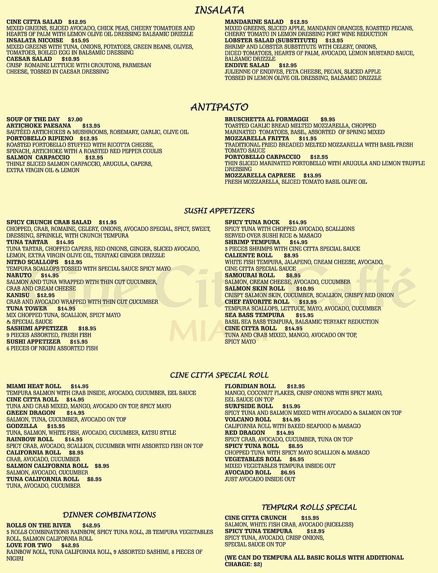 menu-website-01