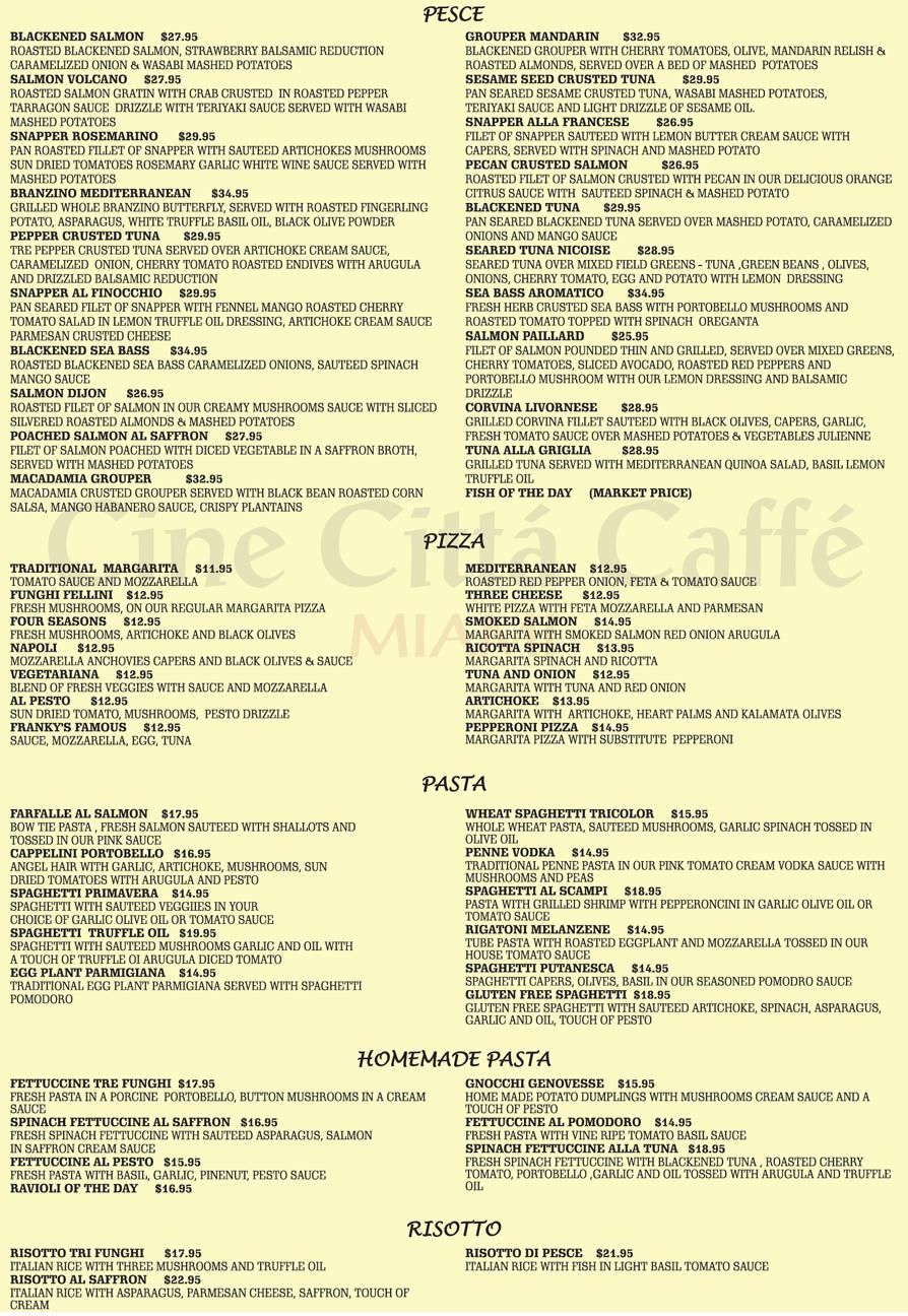 menu-website-02